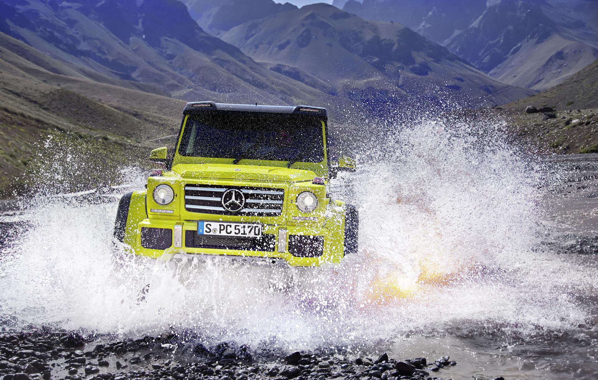 Mercedes-G500-4x4-2-Concept-Image-08