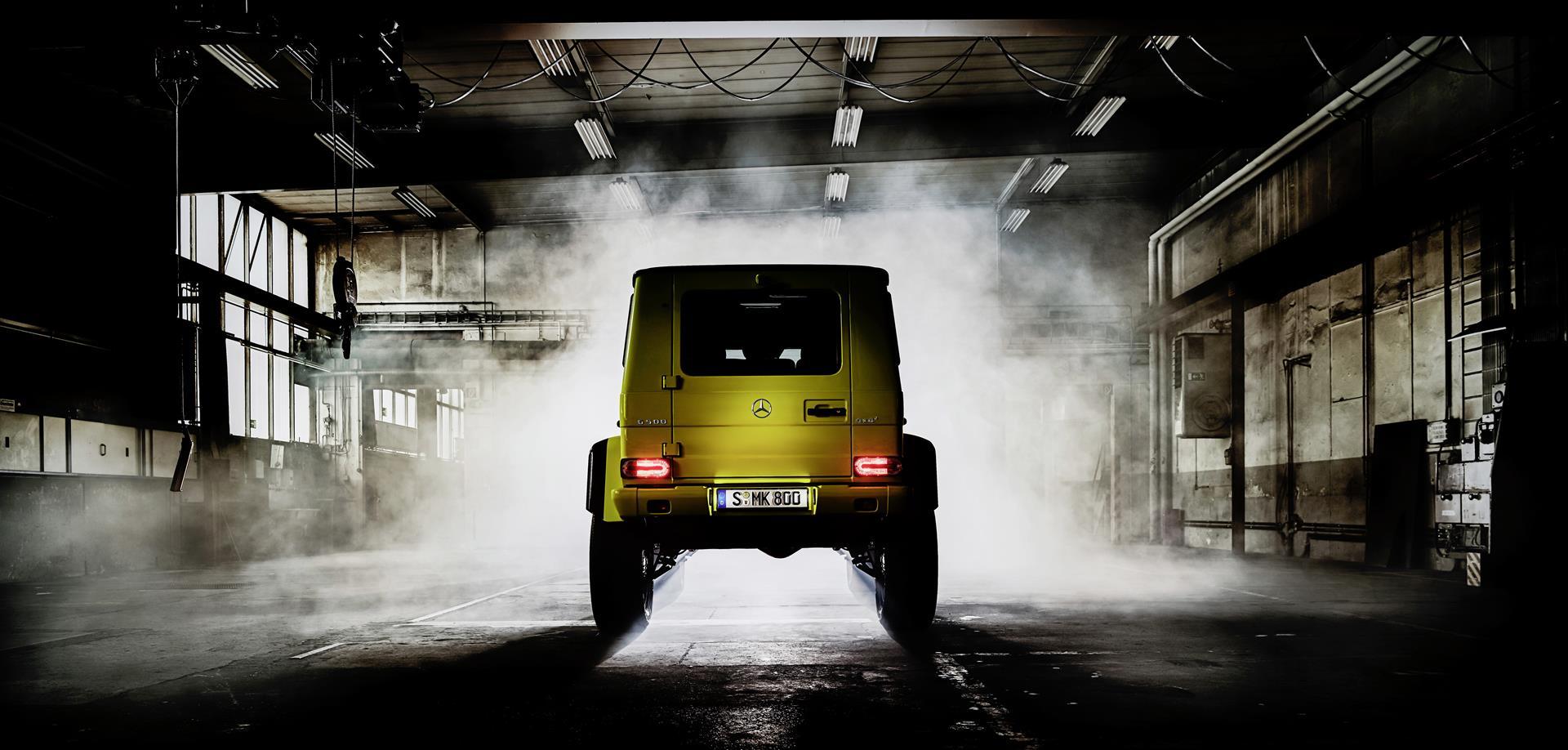Mercedes-G500-4x4-2-Concept-Image-09 (1)