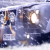 Video of the Day: A Farewell to the Land Rover Defender