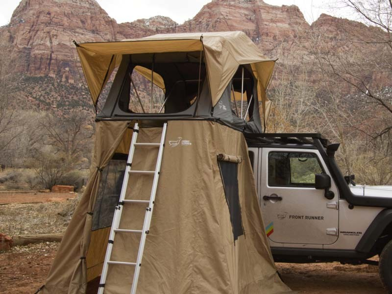front-runner-feather-lite-roof-top-tent-shower-skirt-TENT032-3
