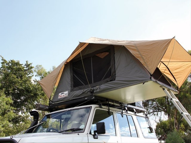 front-runner-roof-top-tent-TENT031-2