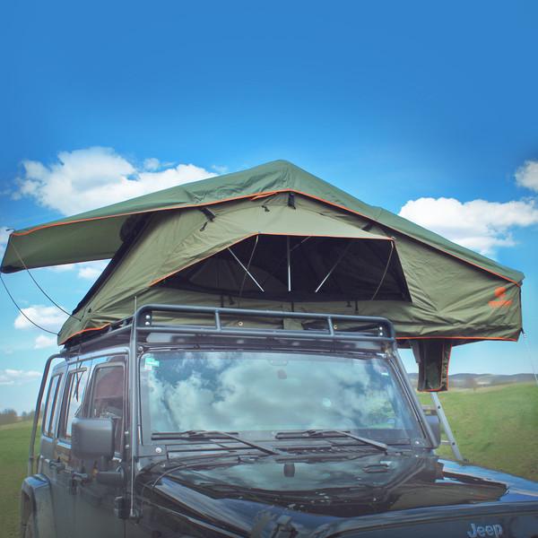 green-tent-1_f5ad7269-eb10-4534-9d46-f60e40d92e41_grande