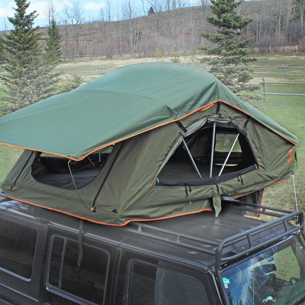 green-tent-3_87397667-1e8d-4978-9cdc-41482aa52f25