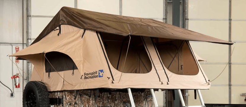 journ-xl-tent-only-angle-Small