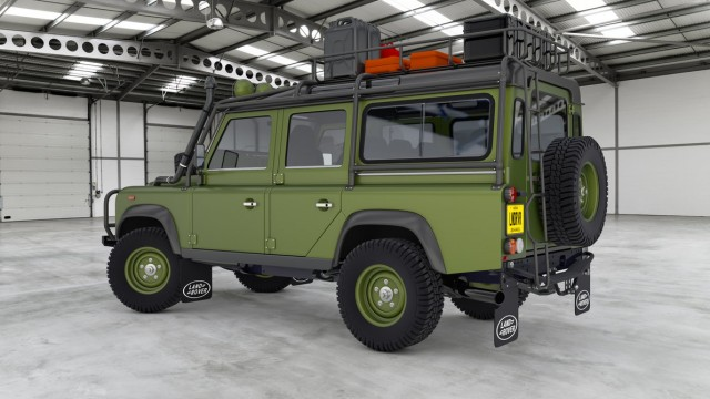 land_rover_defender_expedition_by_samcurry-d4rgfta
