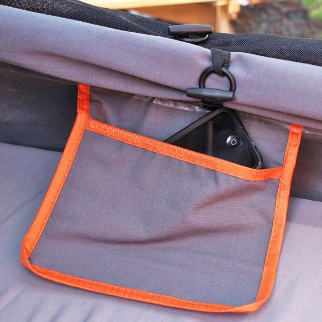 pocket-detail_06c84d55-3a0c-4381-b77c-ecab33e2a3d5