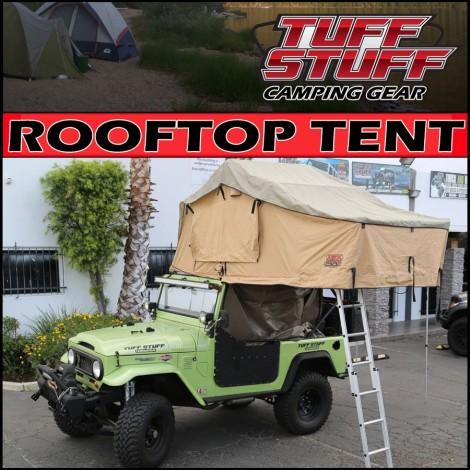 rooftop-tent-main_fj40-1-470x470