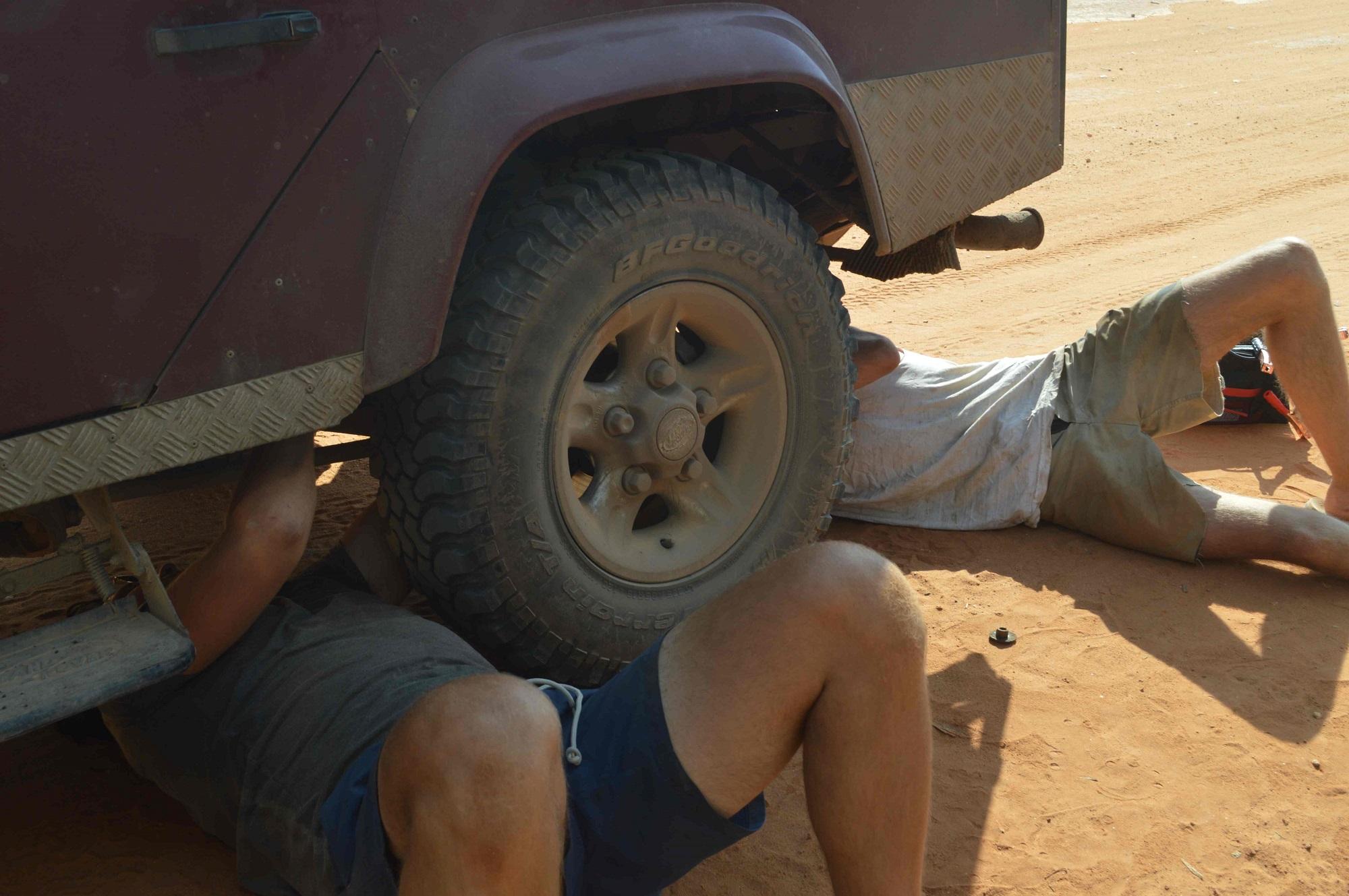 2014-CMCPHERSON-SUDAN-01