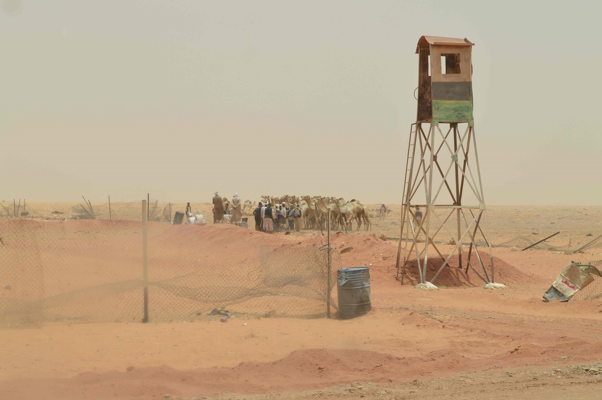 2014-CMCPHERSON-SUDAN-06