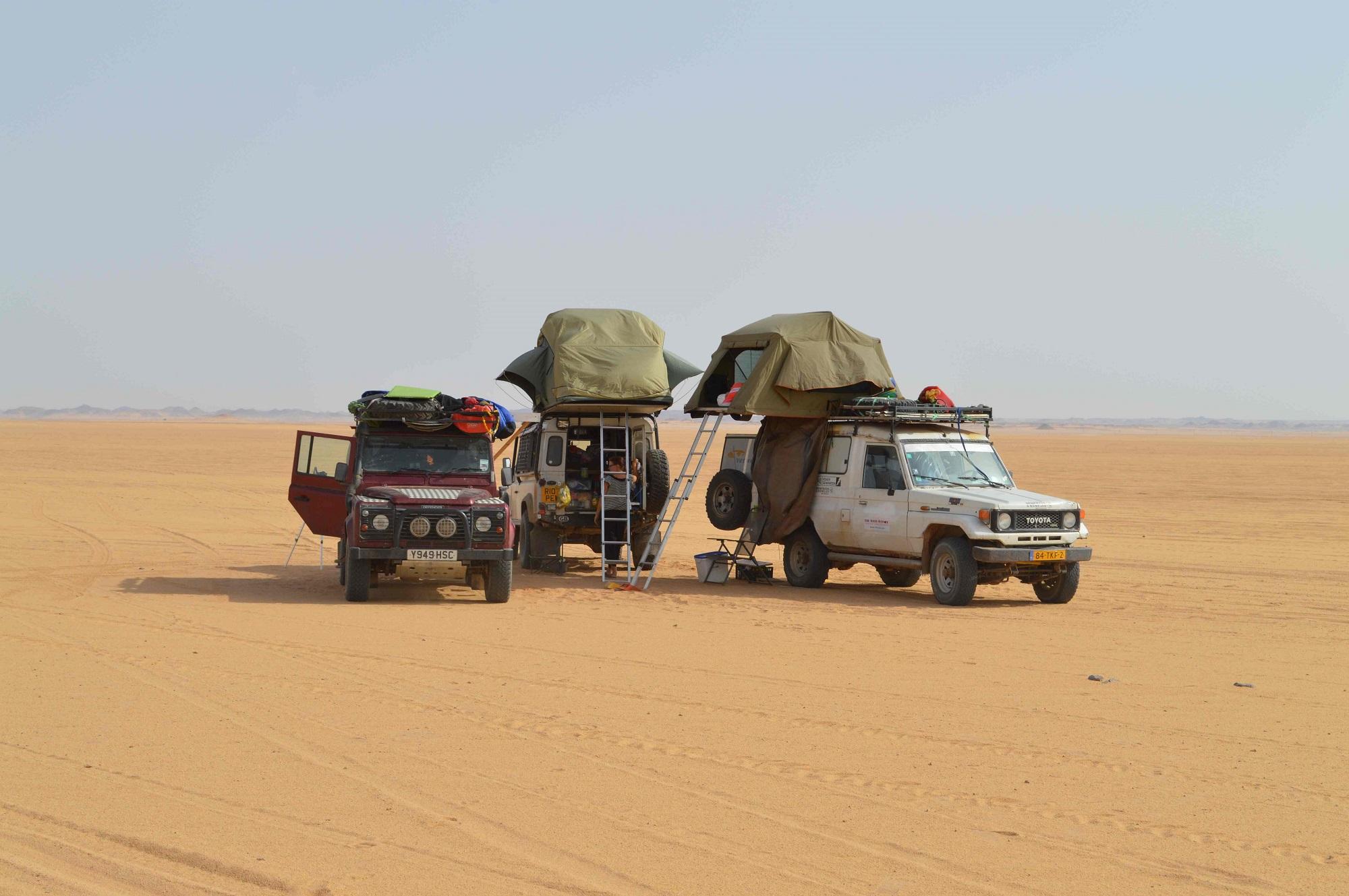 2014-CMCPHERSON-SUDAN-07