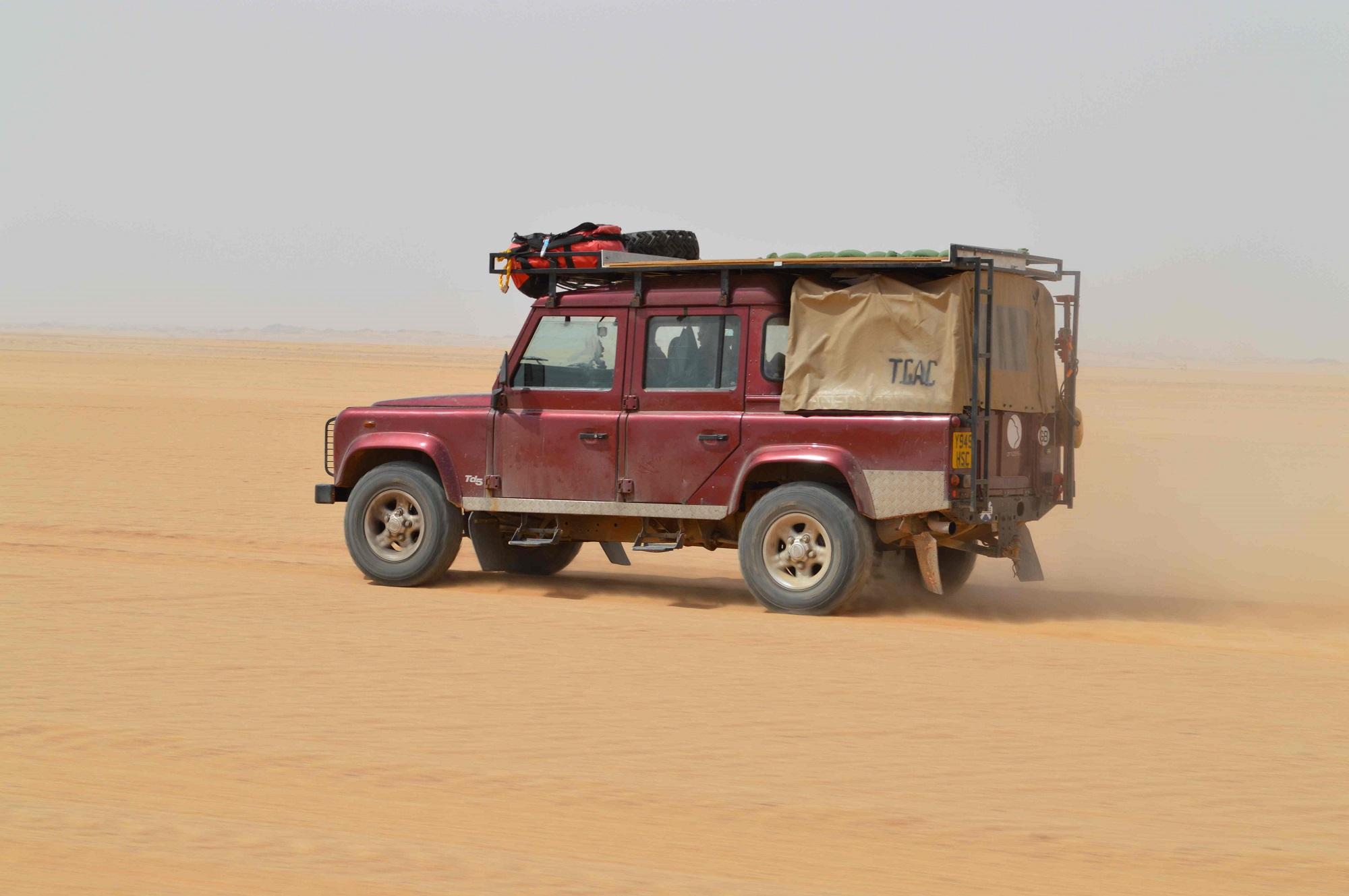 2014-CMCPHERSON-SUDAN-08