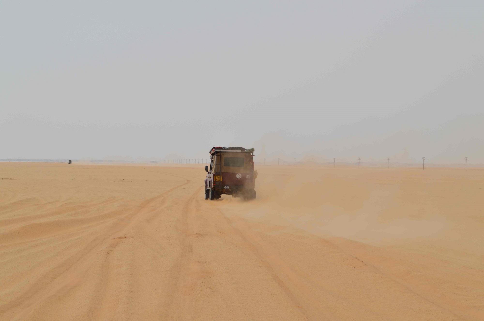 2014-CMCPHERSON-SUDAN-09
