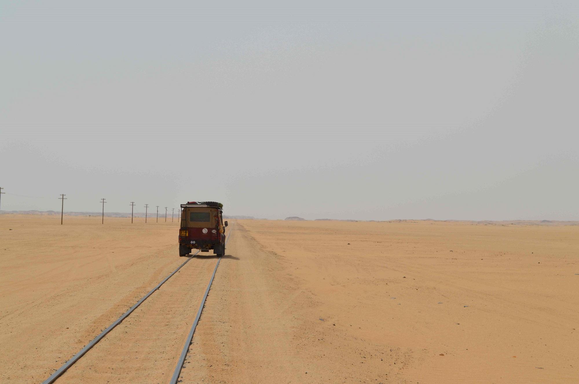 2014-CMCPHERSON-SUDAN-11