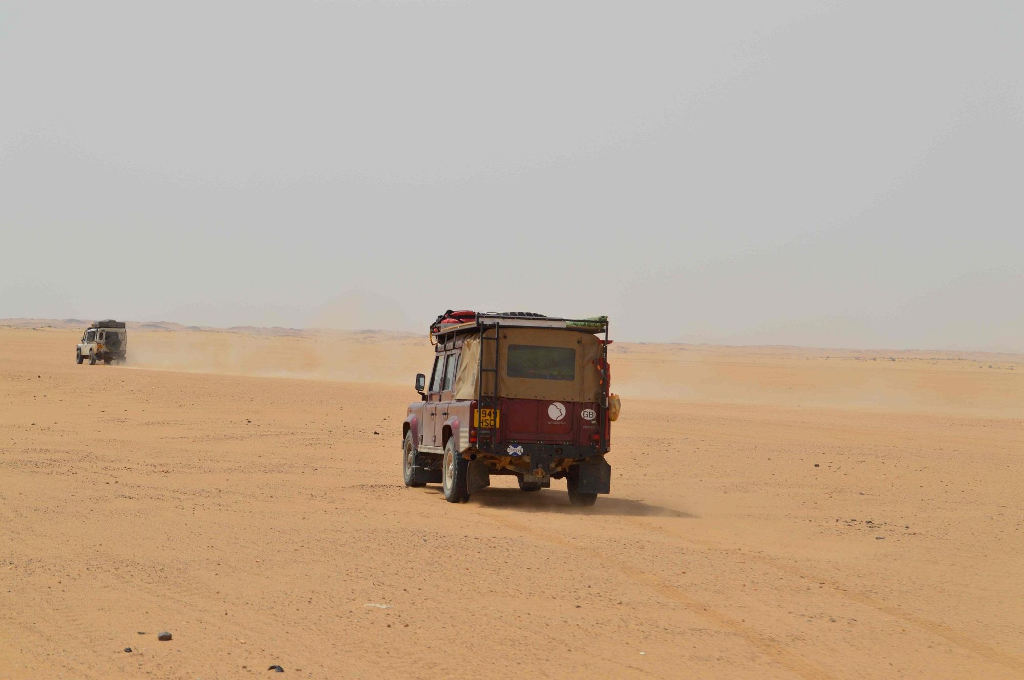 2014-CMCPHERSON-SUDAN-12