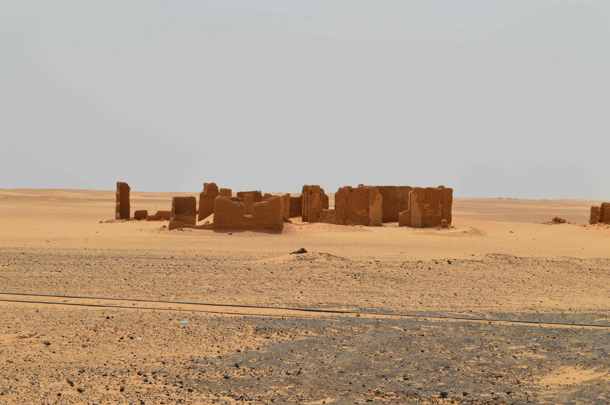2014-CMCPHERSON-SUDAN-14