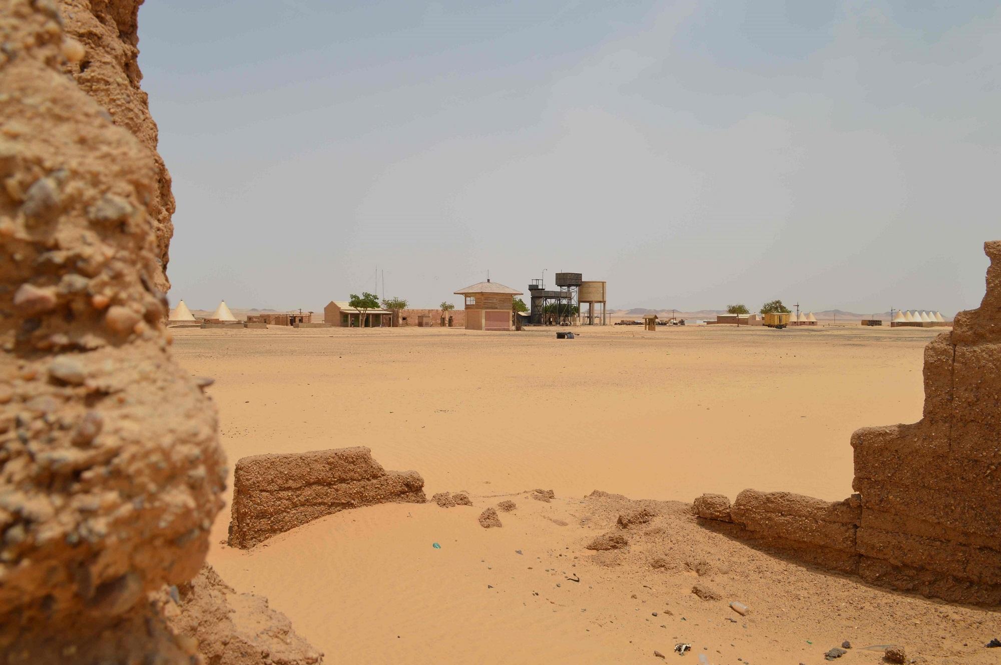 2014-CMCPHERSON-SUDAN-15