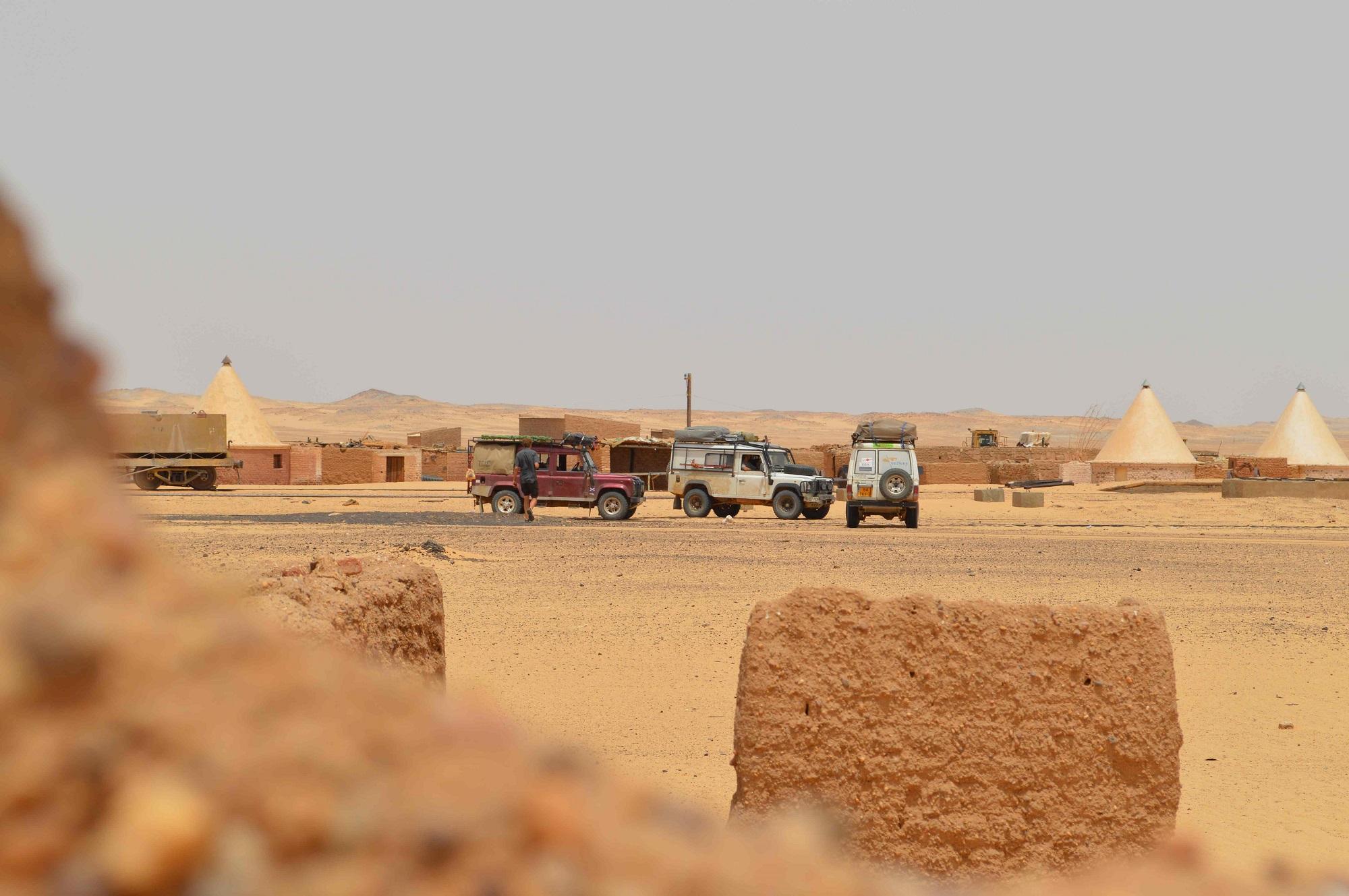 2014-CMCPHERSON-SUDAN-16
