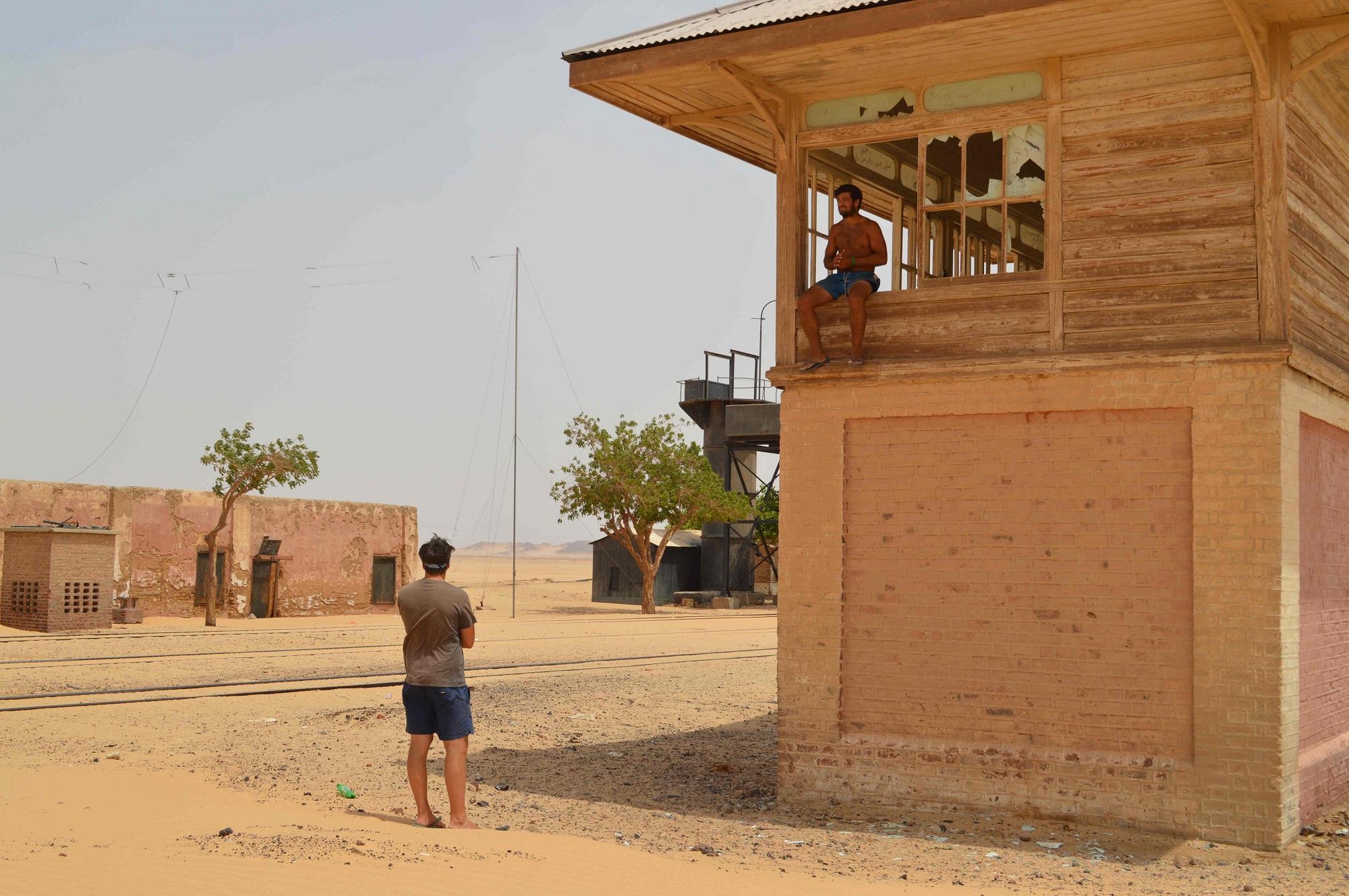 2014-CMCPHERSON-SUDAN-17