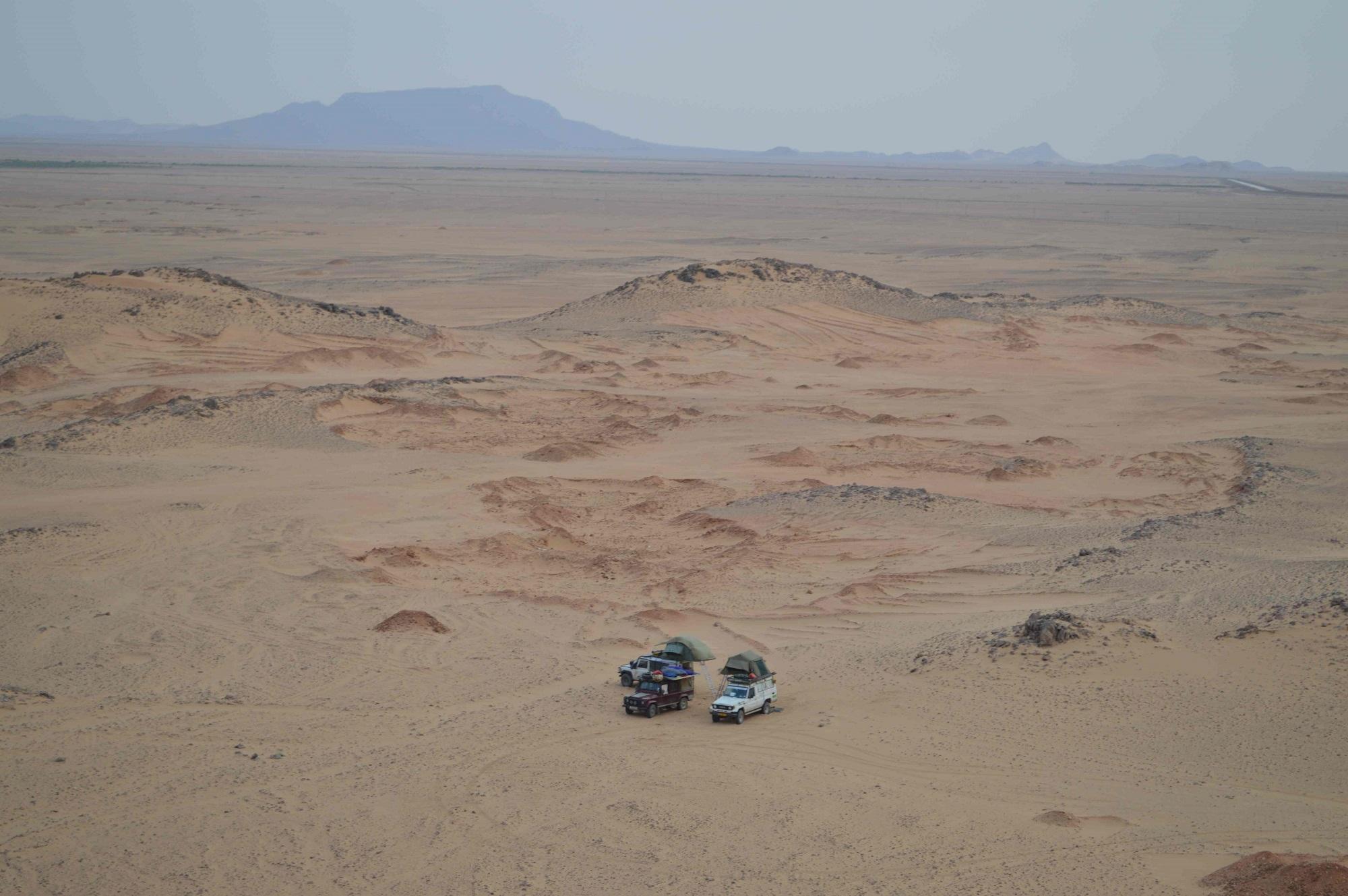 2014-CMCPHERSON-SUDAN-21