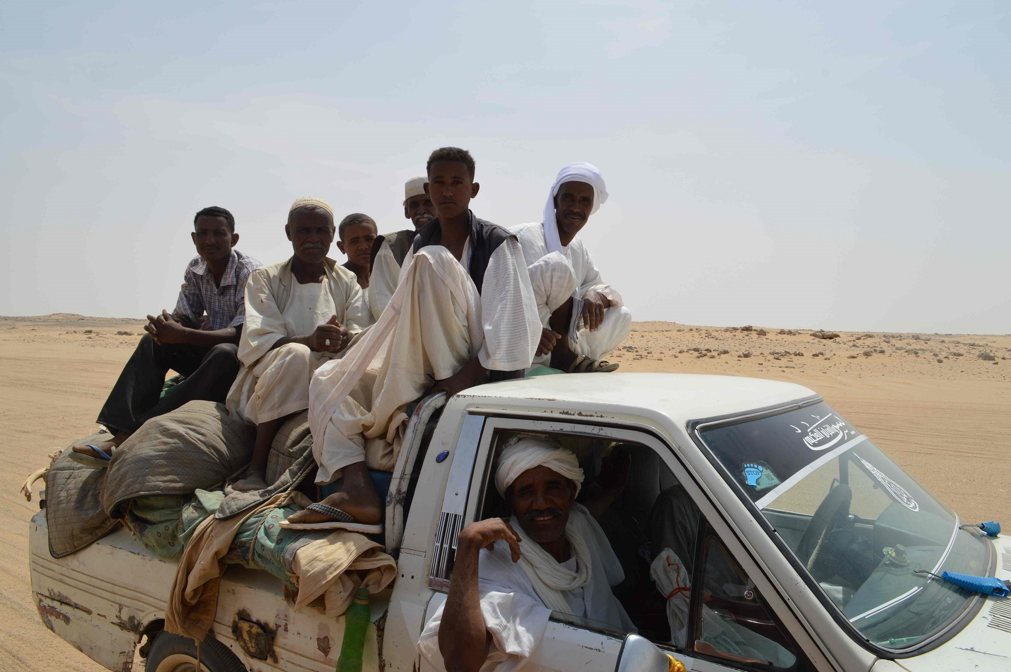 2014-CMCPHERSON-SUDAN-28