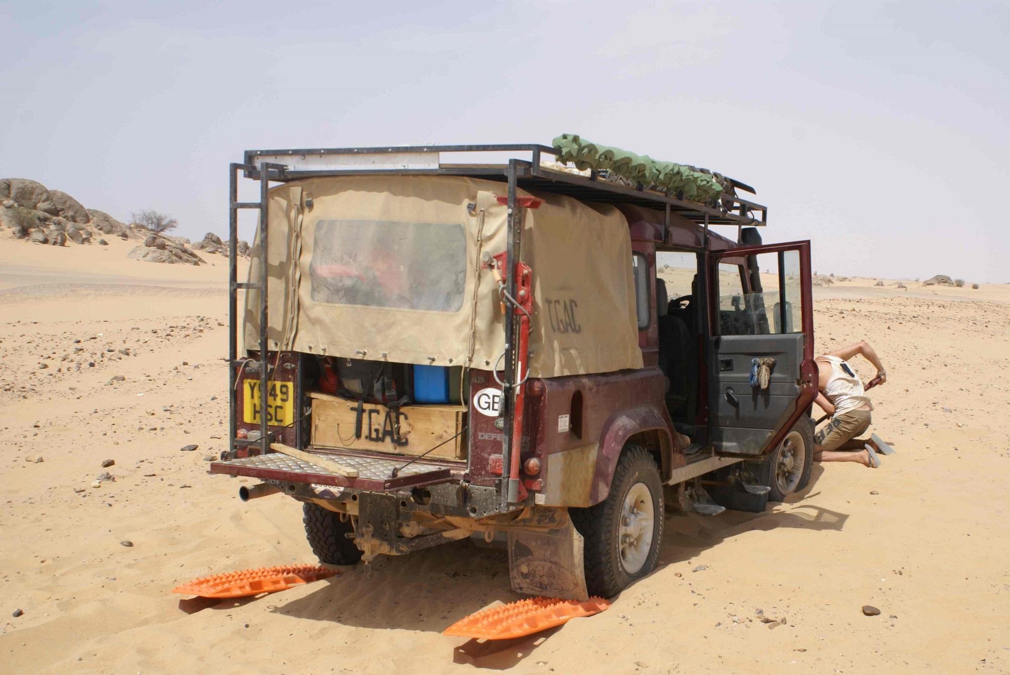 2014-CMCPHERSON-SUDAN-31