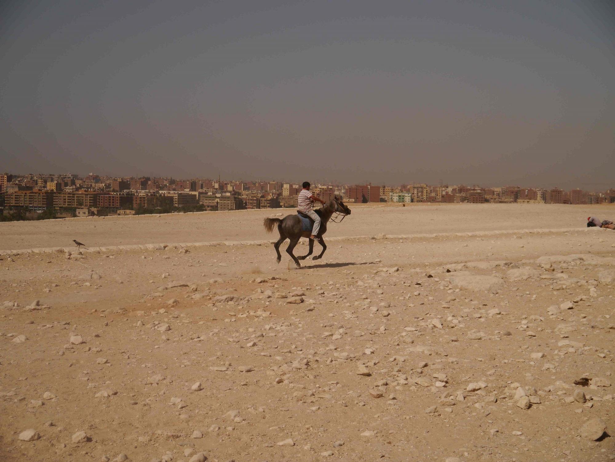 2014-CMCPHERSON-SUDAN-35