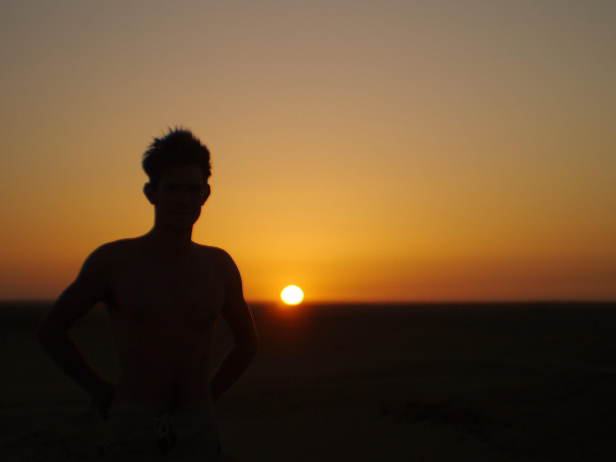 2014-CMCPHERSON-SUDAN-37