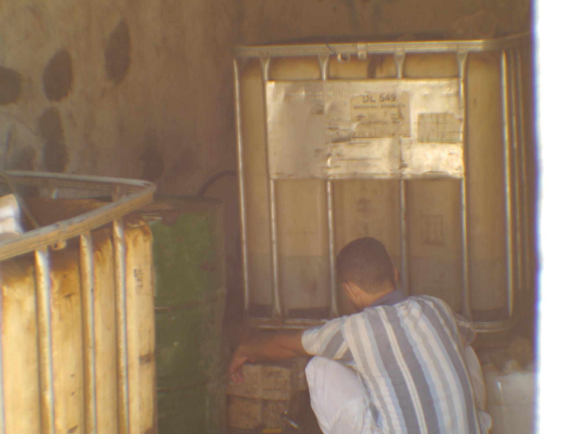 2014-CMCPHERSON-SUDAN-40