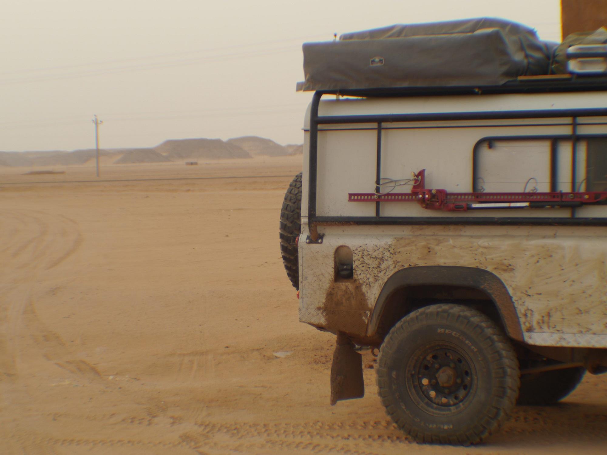 2014-CMCPHERSON-SUDAN-42