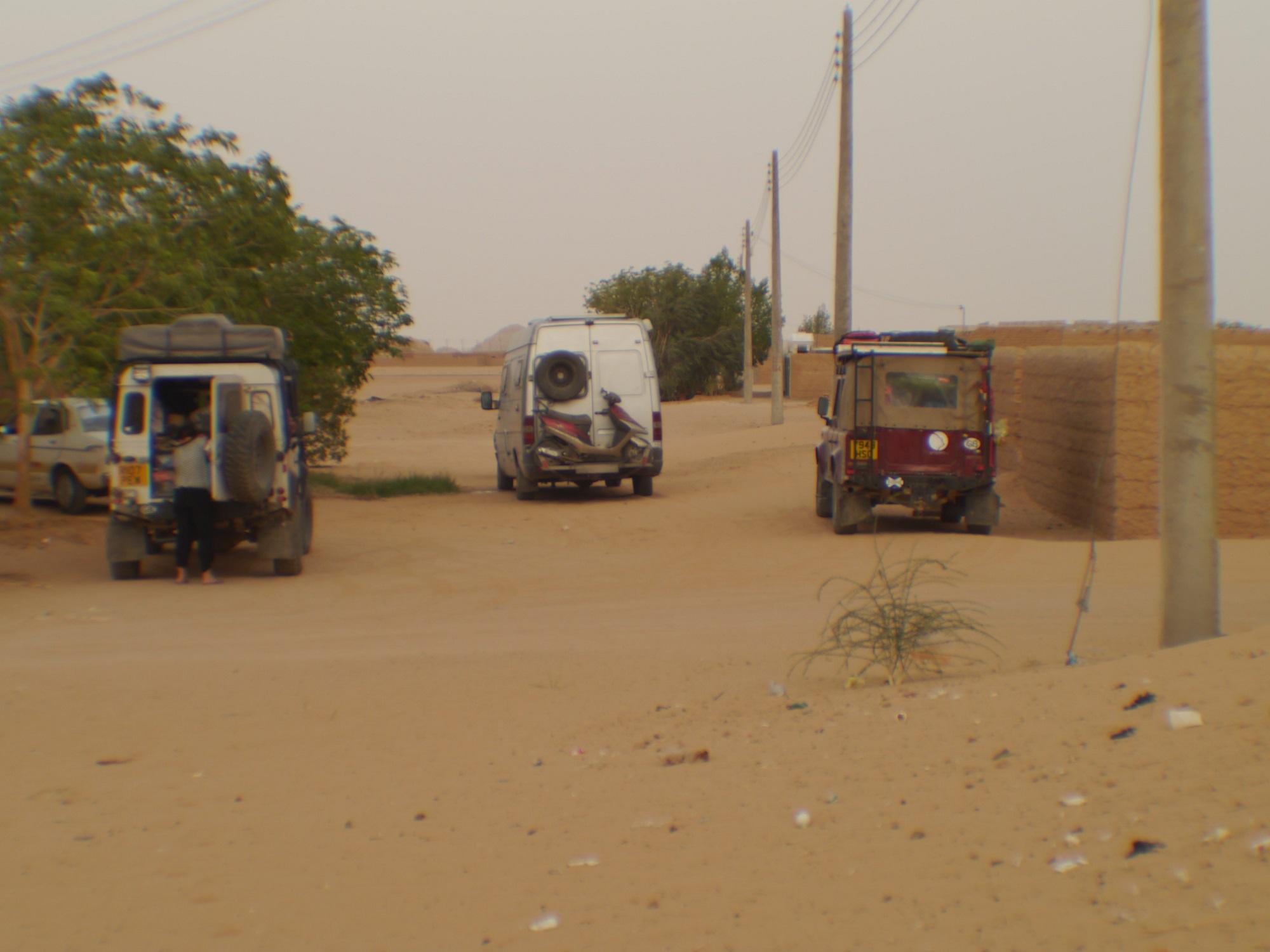 2014-CMCPHERSON-SUDAN-43