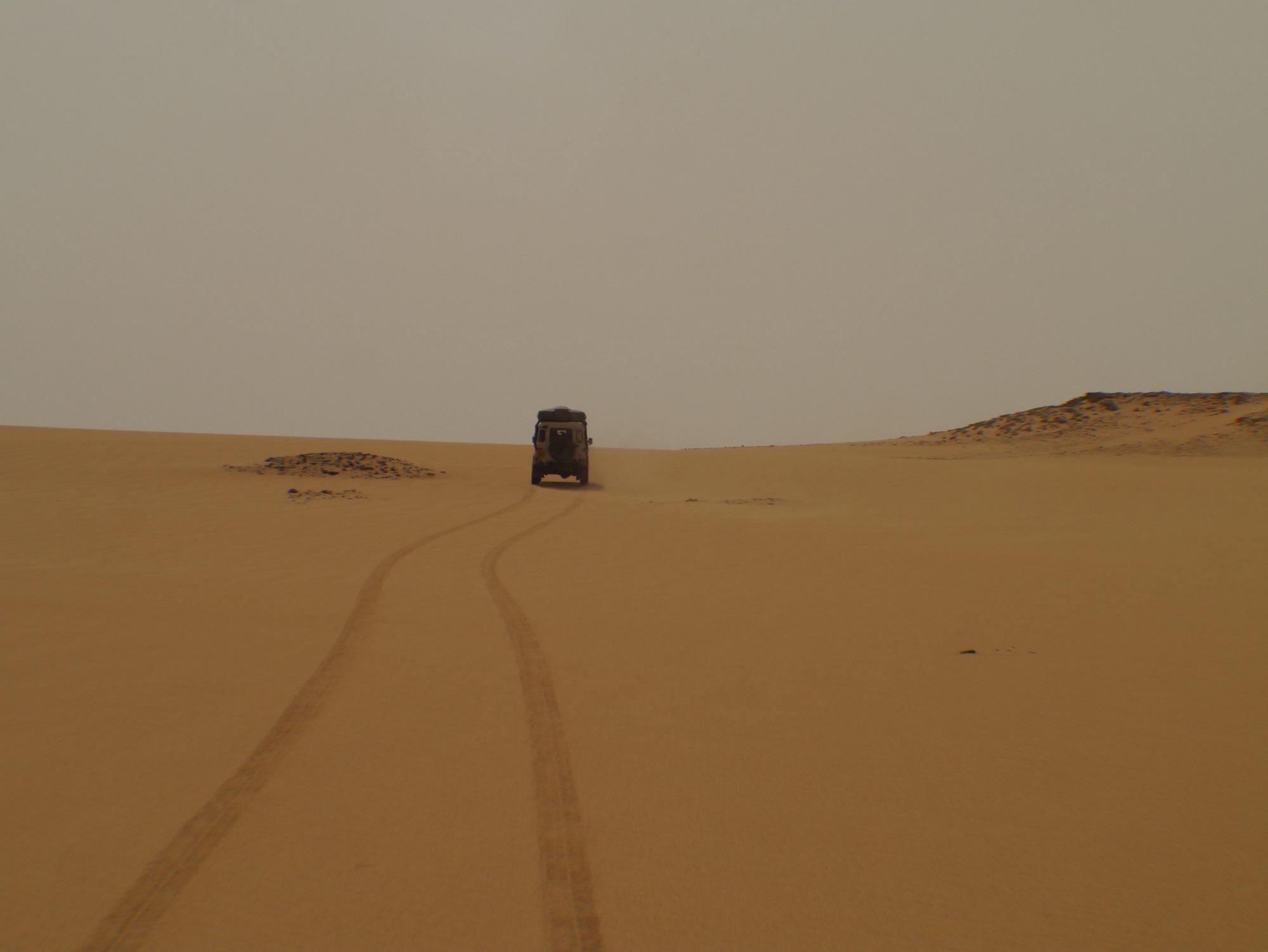 2014-CMCPHERSON-SUDAN-48