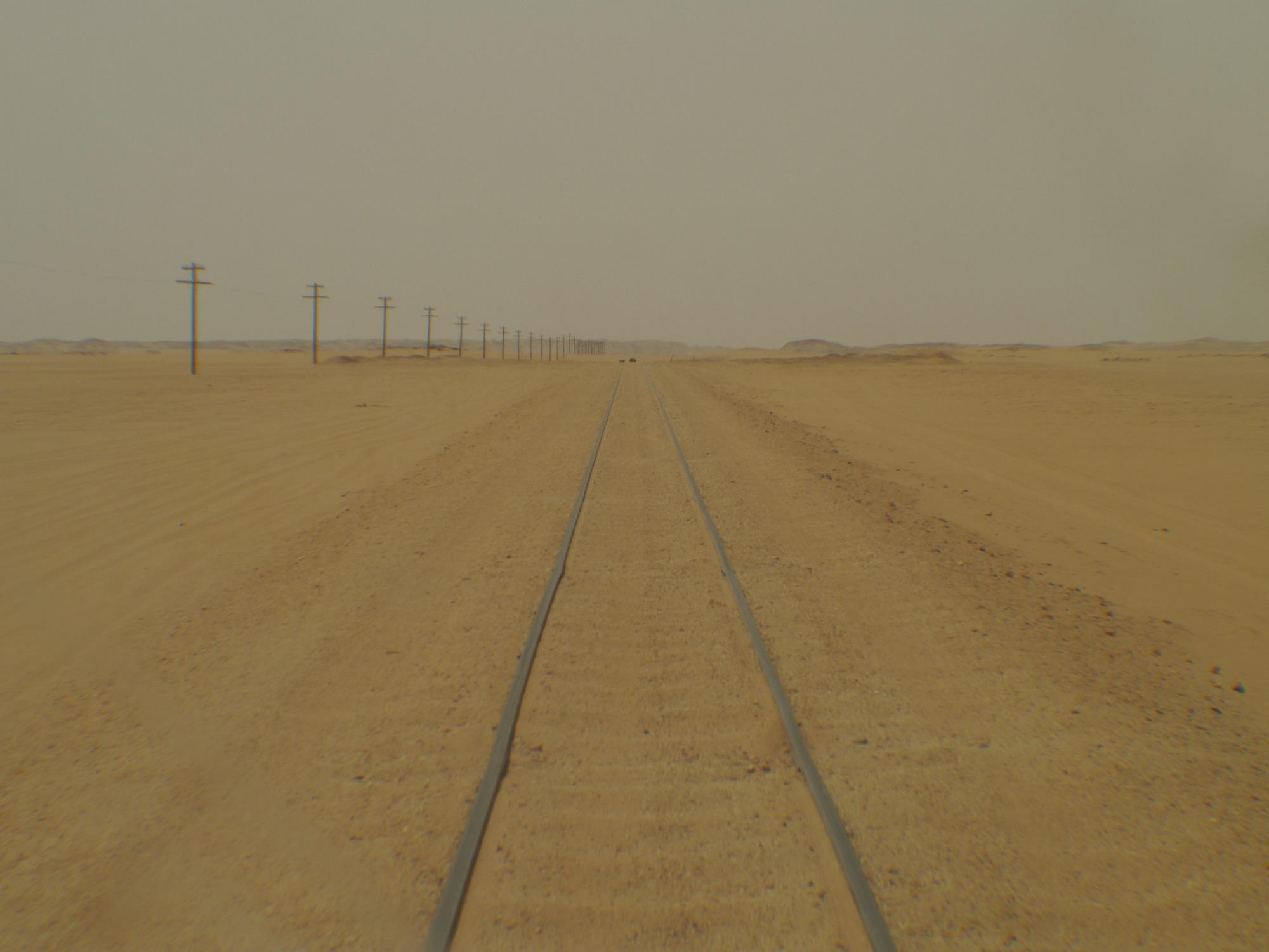 2014-CMCPHERSON-SUDAN-52