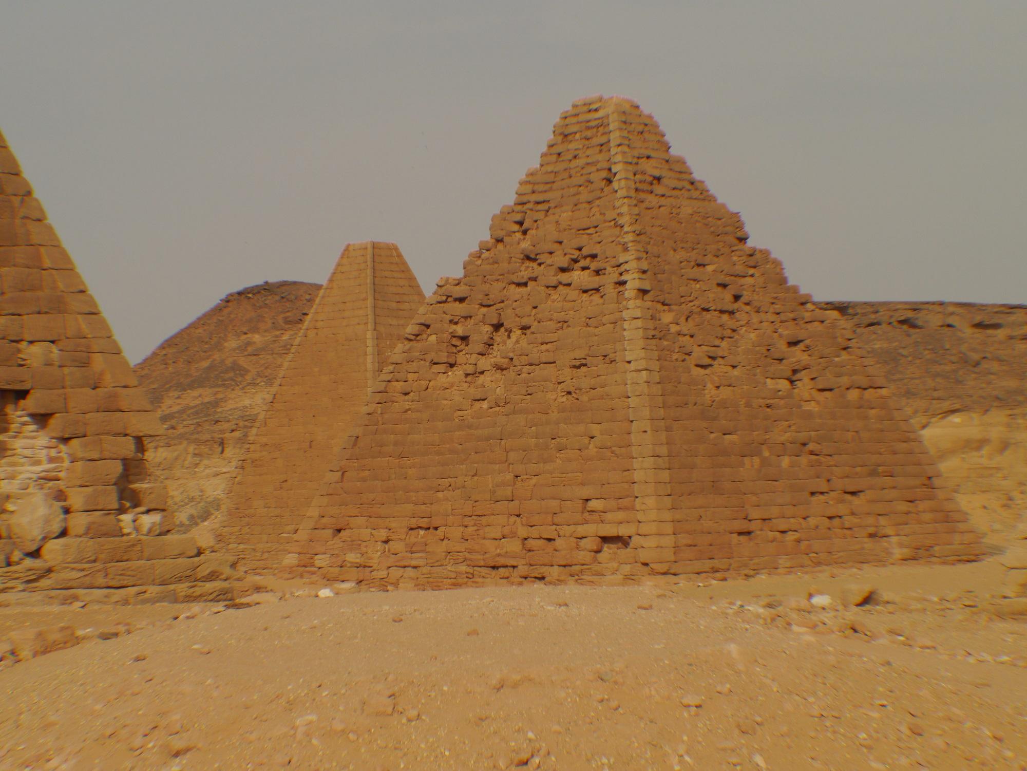 2014-CMCPHERSON-SUDAN-63