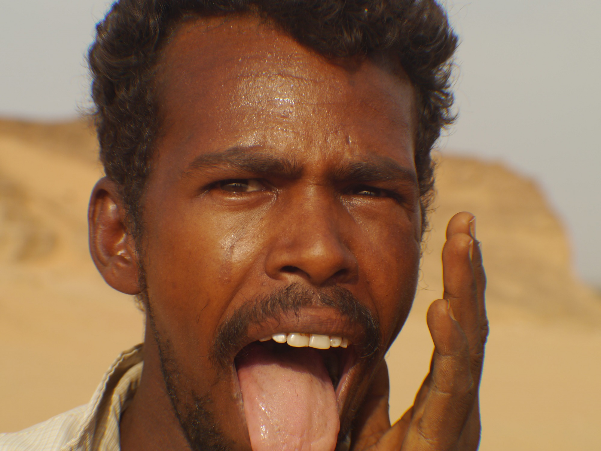 2014-CMCPHERSON-SUDAN-66