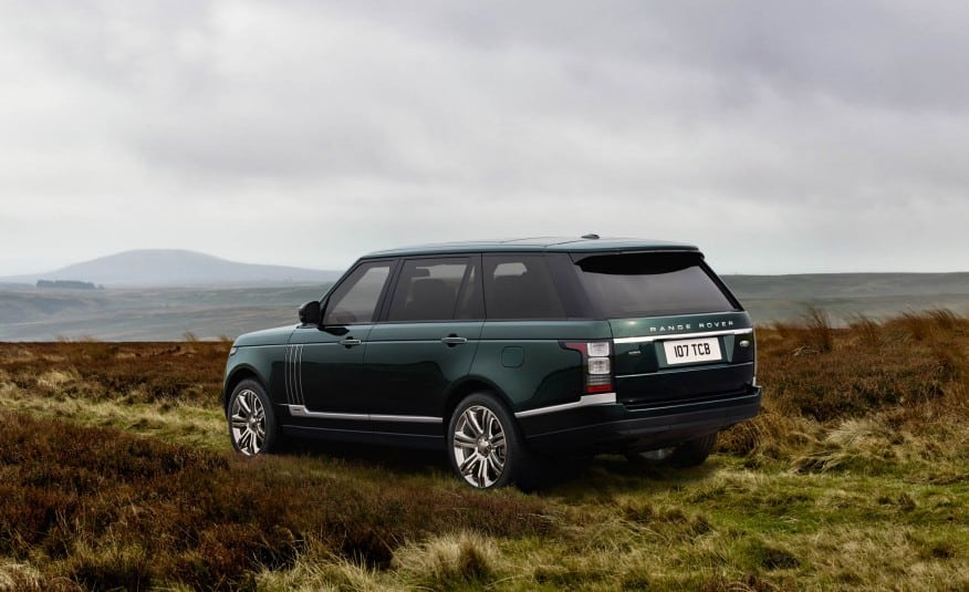 2016-Land-Rover-Range-Rover-Holland-Holland-Edition-103-876x535