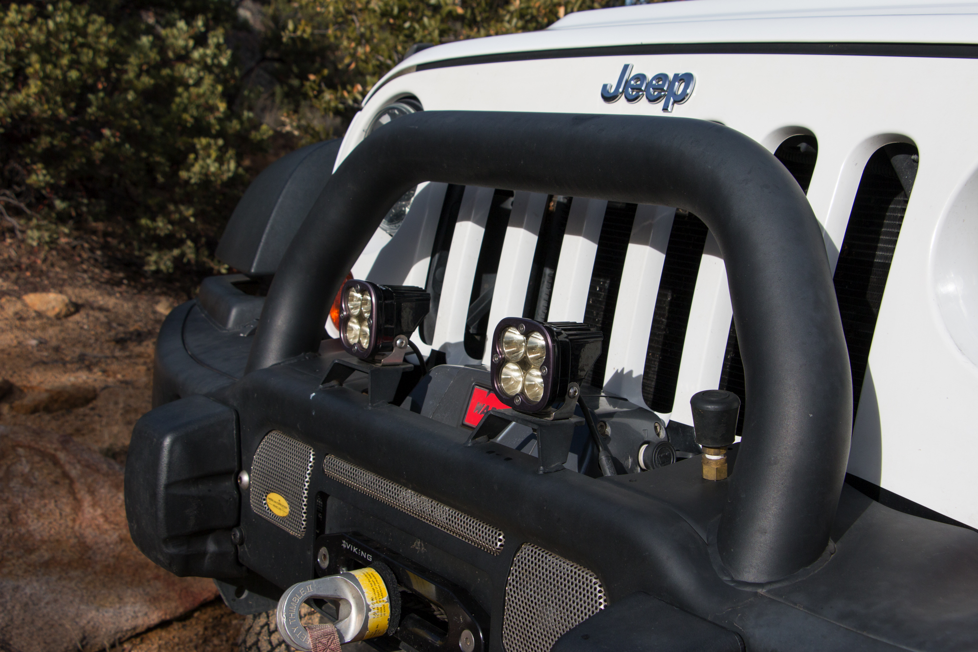 Featured Vehicle At Overland Jeep Jk Expedition Portal Dual Battery Wiring Img 7699