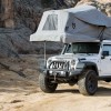 Featured Vehicle: AT Overland Jeep JK