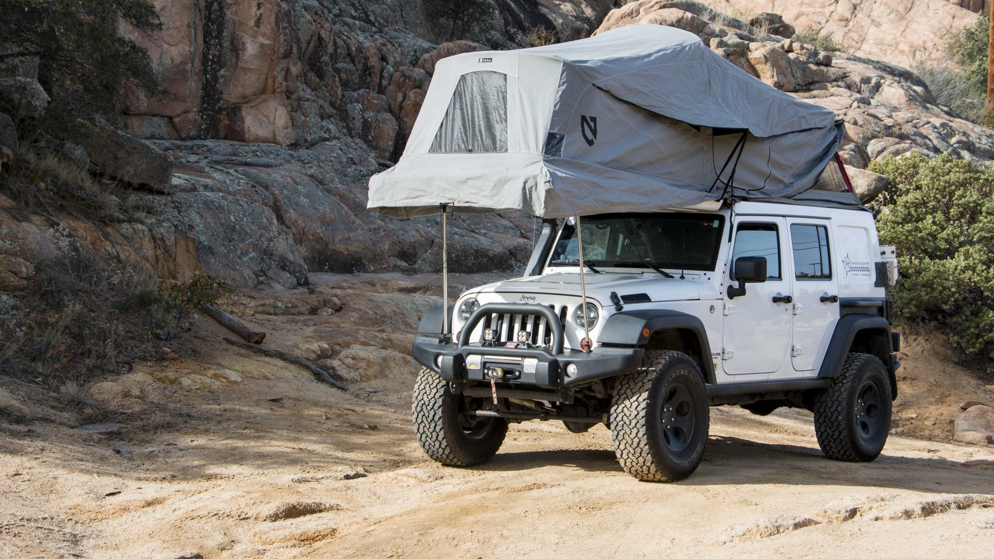 featured vehicle at overland jeep jk expedition portal. Black Bedroom Furniture Sets. Home Design Ideas