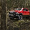 News: 2017 Ram Power Wagon unveiled