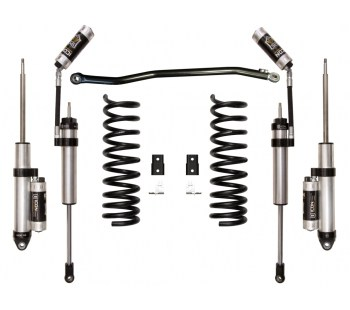 2014-up-ram-2500-4wd-25-suspension-system-stage4