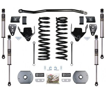 2014-up-ram-2500-4wd-45-suspension-system-stage1