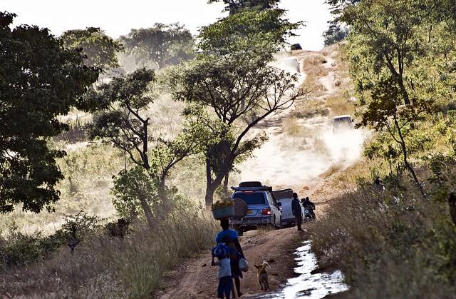 Ang10 Casinga road copy 2