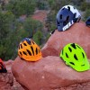Bikepacking: Five MIPS Equipped Helmets to Protect Your Mellon