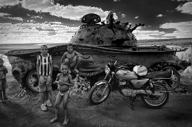 IR A10 Longa Tank Boys copy 2