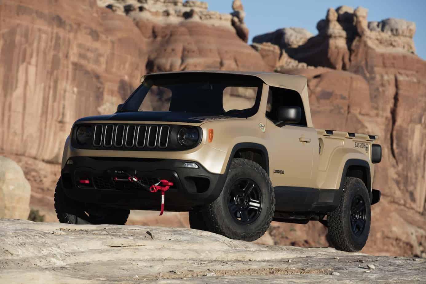 Jeep Comanche 002