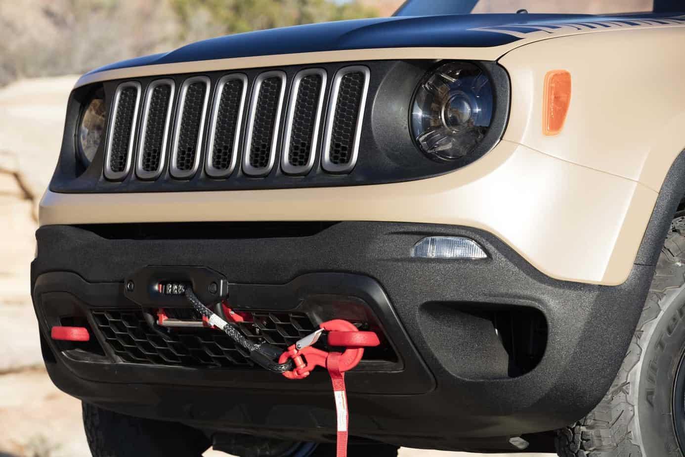 Jeep Comanche 014