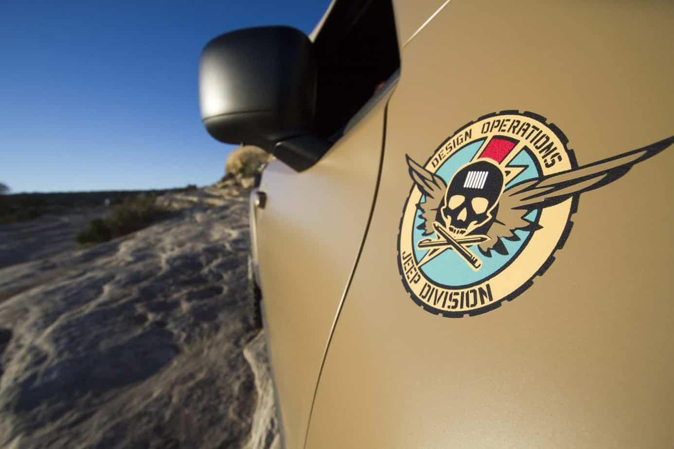 Jeep Comanche 022