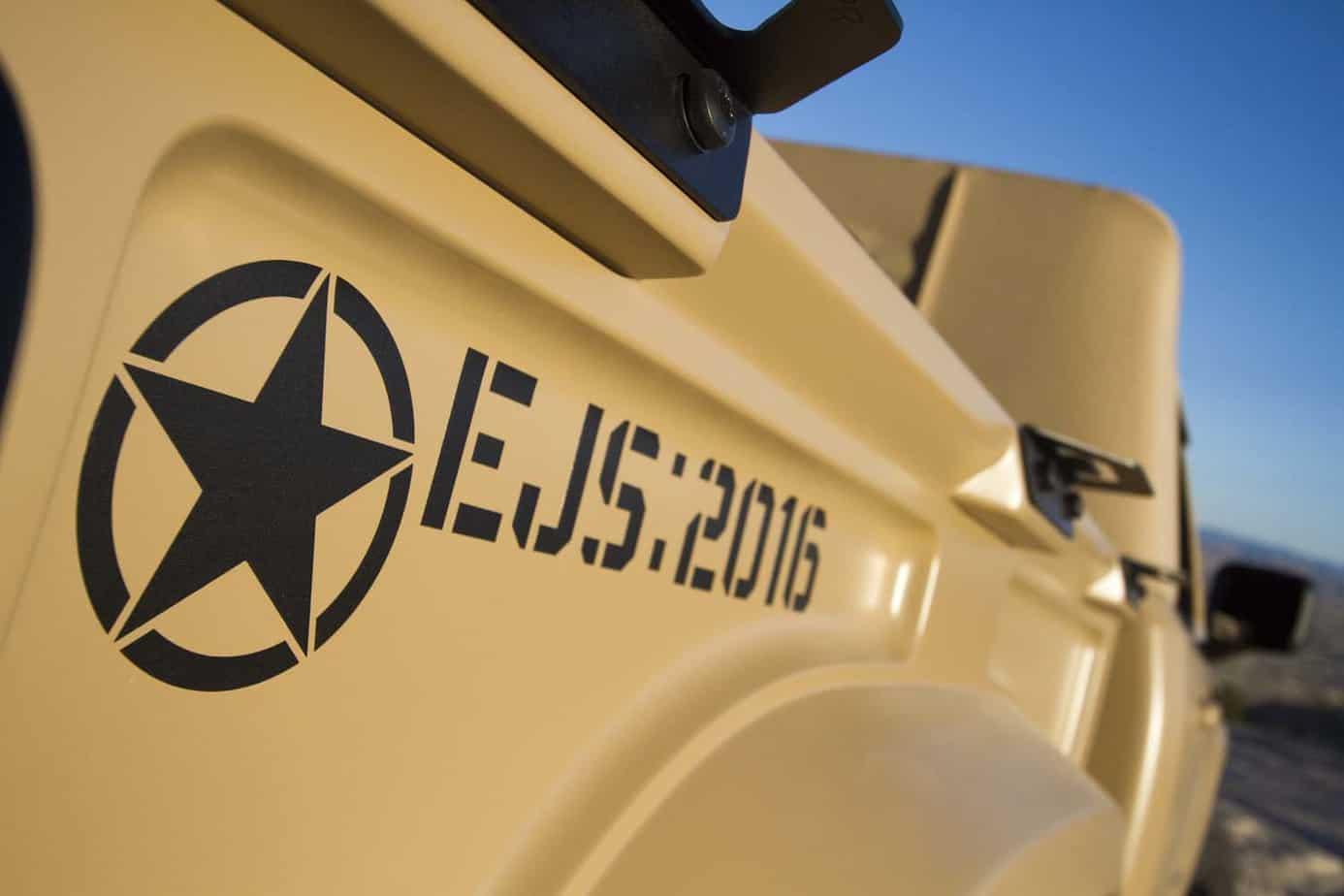 Jeep Comanche 026