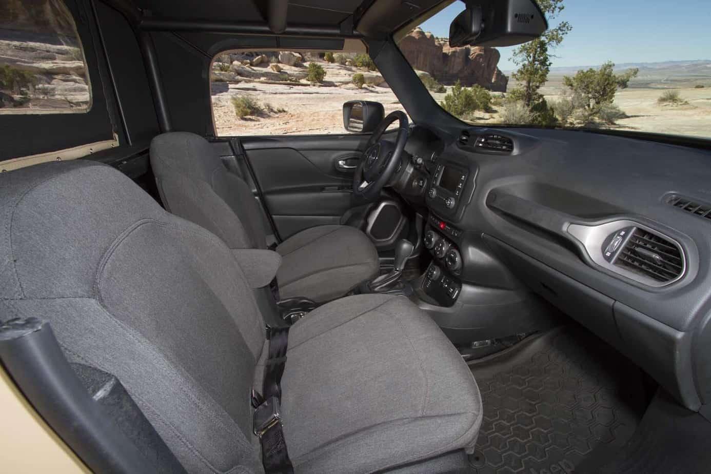Jeep Comanche 028