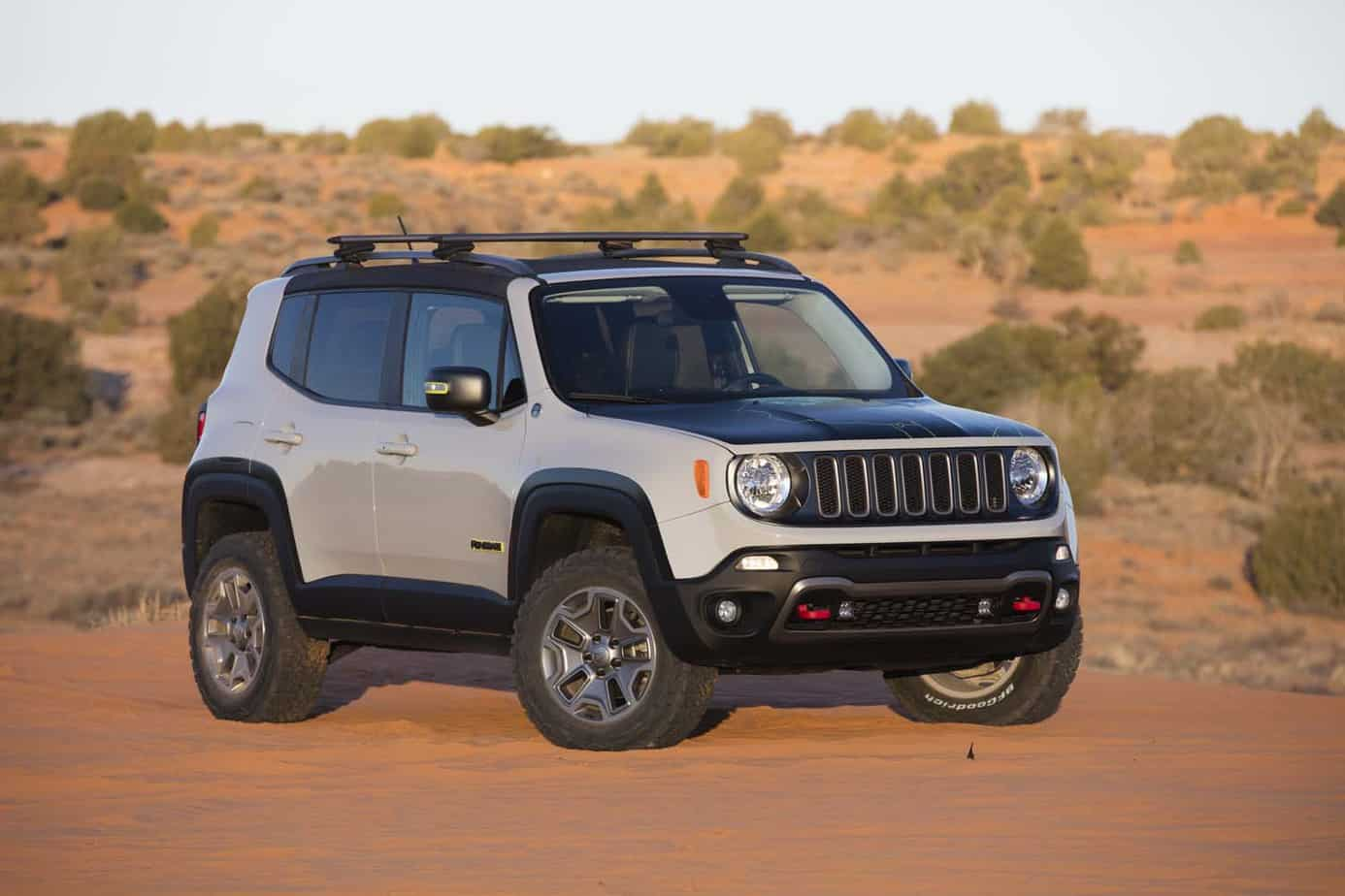 Jeep Renegade Commander 009